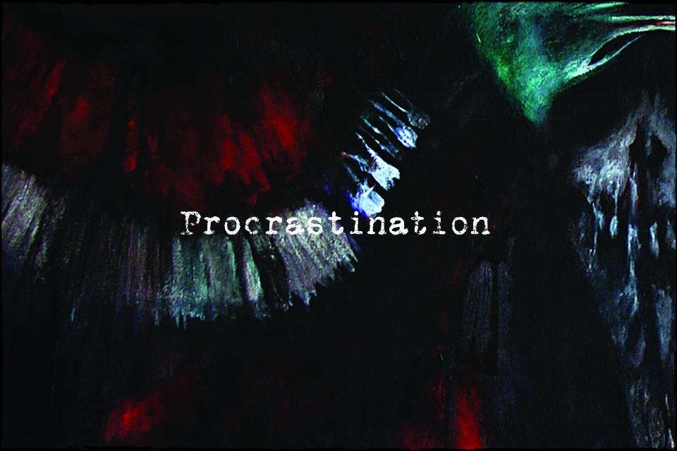 procrastination-logo